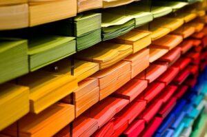 Rangka Karangan: Faedah-Faedah Koperasi di Sekolah