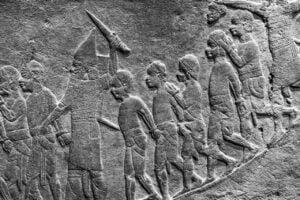 Nota Ringkas Sejarah Tingkatan 4 – Bab 1
