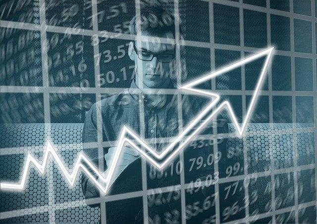 Pengenalan Kepada Ekonomi